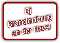 dj brandenburg havel