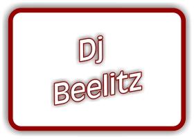 dj beelitz