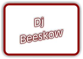 dj beeskow