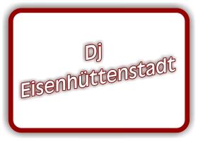 dj in eisenhüttenstadt
