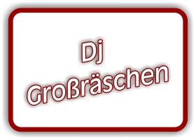 dj großräschen