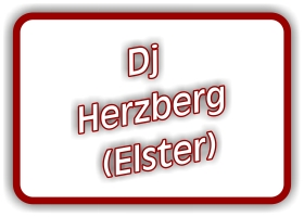 dj herzberg elster