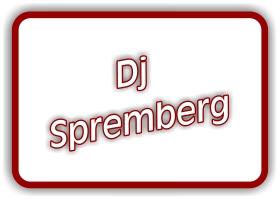dj spremberg