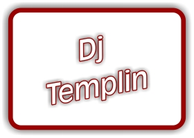 dj in templin