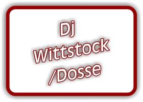 dj in wittstock dosse