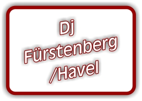 dj fürstenberg havel