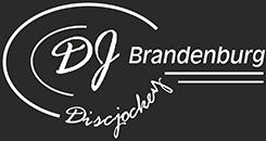 DJ Discjockey Brandenburg