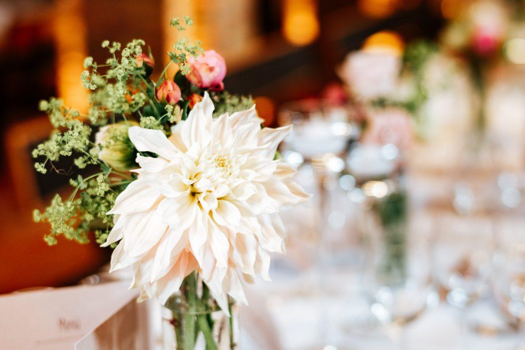hochzeitsfotograf münster blumenschmuck hochzeit wedding münsterland blumen